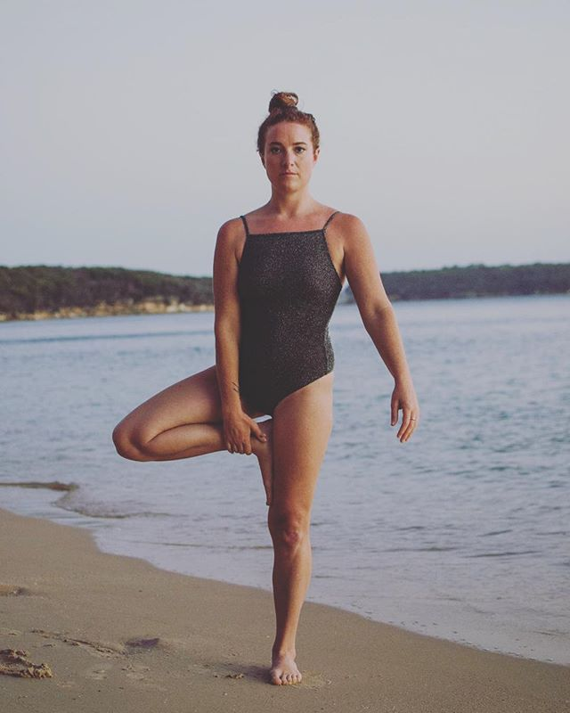 FREE FEMININE EMBODIMENT YOGA TONIGHT 7pm Sydney time! Tune in at @grown.wellness on Instagram Live  Set a sweet little space for yourself, get comfy and bring a pillow... light some incense or candles and have whatever you need to feel safe. Make sure you won't be disturbed for an hour  I've designed a beautiful sequence to open up + release stuck trauma or emotions in the body, bringing in muladhara (root), anahata (heart) and visshuda (throat) chakra  Designed to create a sense of stability and safety, grounding us to our core ~ root place  From here we access the energy and connect to Manipura (solar plexus) taking back our power and releasing what no longer serves  In anahata we open up receptivity to the heart and breasts, cultivating love for the feminine form  And visshuda, empowering us to express ourselves authentically from the heart + pelvic space  The intention is to cultivate awareness and express our Wild feminine power  So looking forward to guiding you 💕  www.kimarario.com