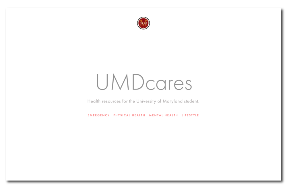 umd_cares_home_screen.png