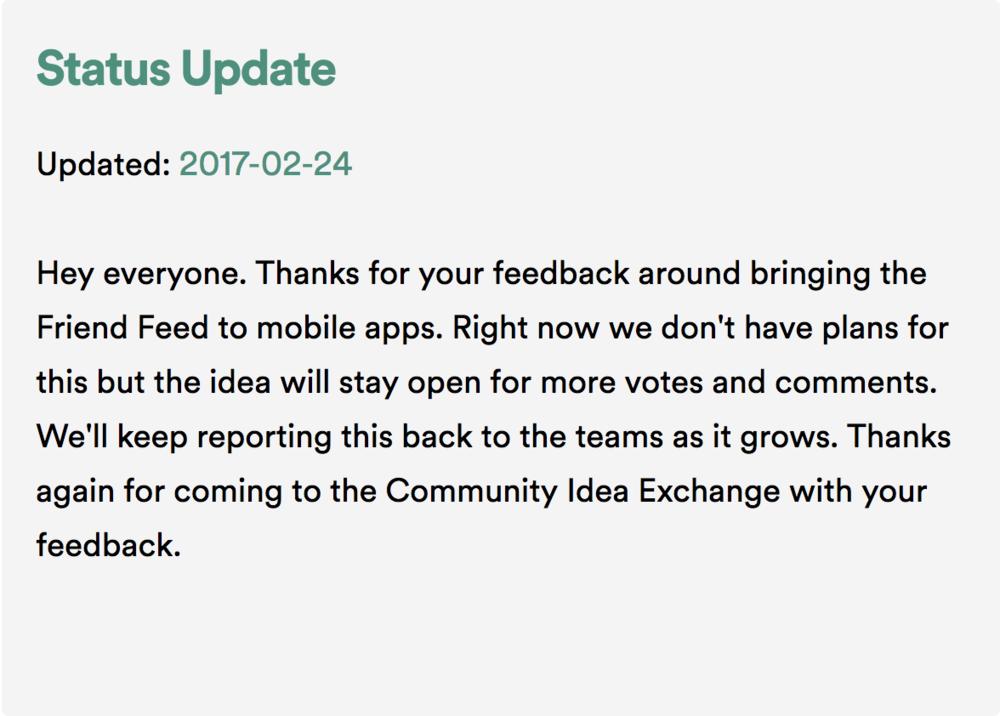 forum response.png