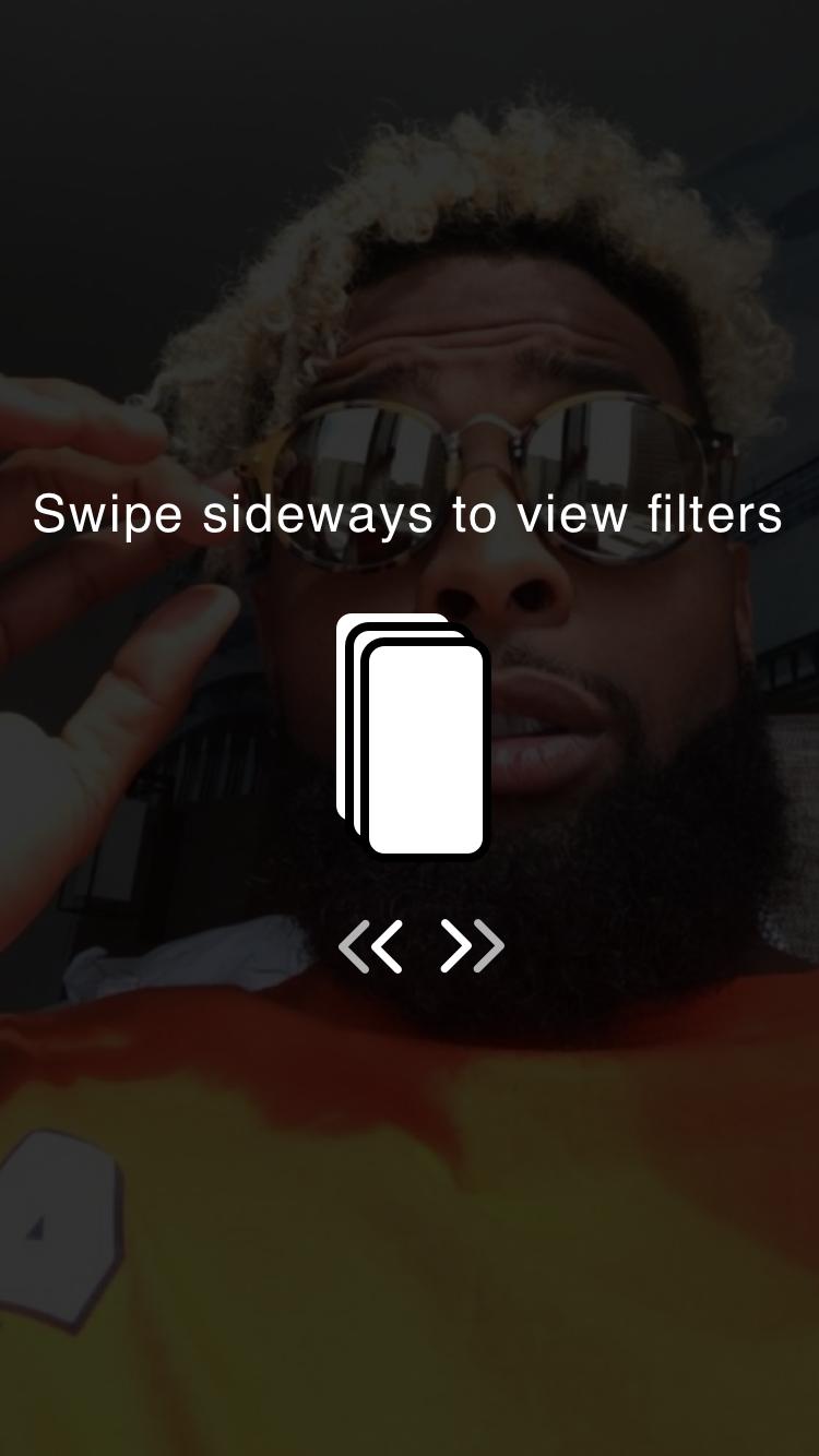 walkthrough- filters.png