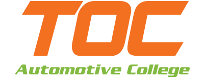 TOC | Globally Acknowledged Automotive College