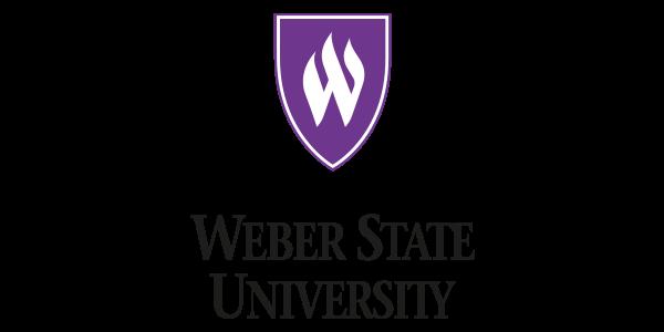 TOC-University-Partners-WEBER.png