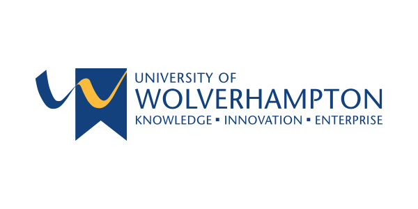 TOC-University-Partners-Wolverhampton.png