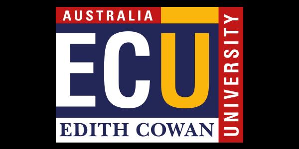 TOC-University-Partners-Edith-Cowan.png