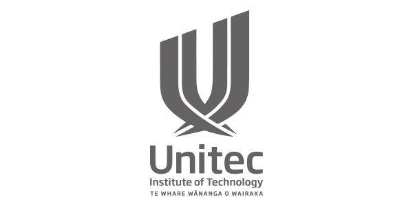 TOC-University-Partners-UNITEC.png