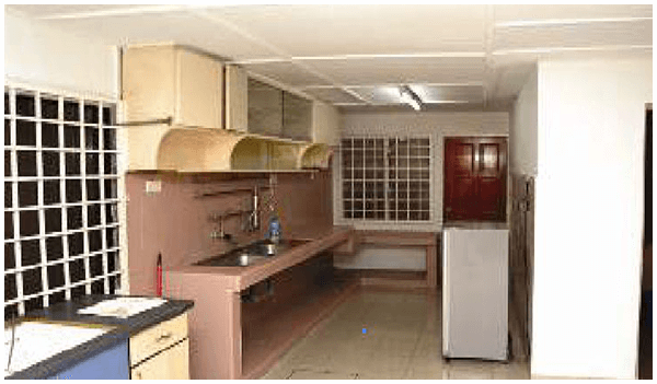 TOC-accommodation-pantry.png