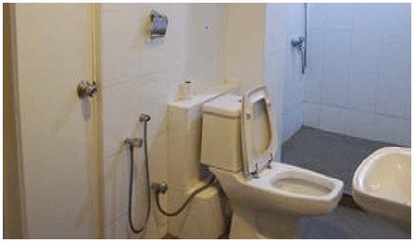 TOC-accommodation-toilet.png