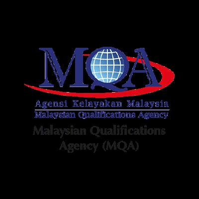 TOC-Accreditations-MQA.png