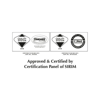 TOC-Accreditations-SIRIM.png