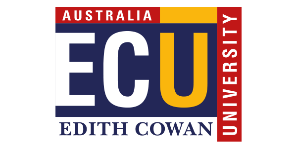 TOC-University-Partners-Edith-Cowan.png