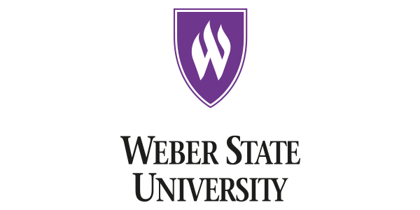 TOC-University-Partners-WEBER.png