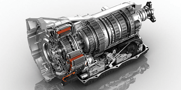 TOC-how-automatic-transmissions-work.png