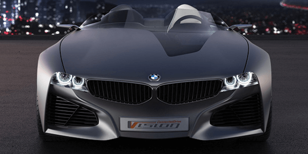 TOC-bmw_connecteddrive110210_02.png