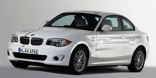 TOC-bmw_electric110216_01.png