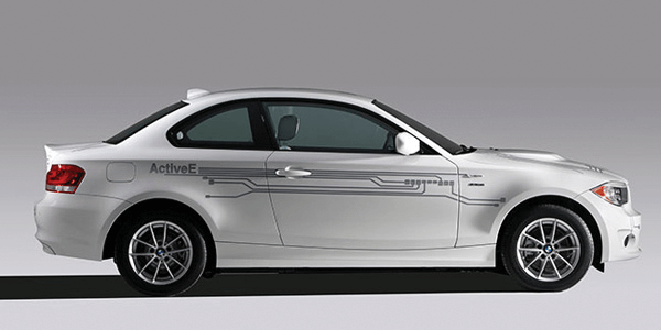 TOC-bmw_electric110216_02.png