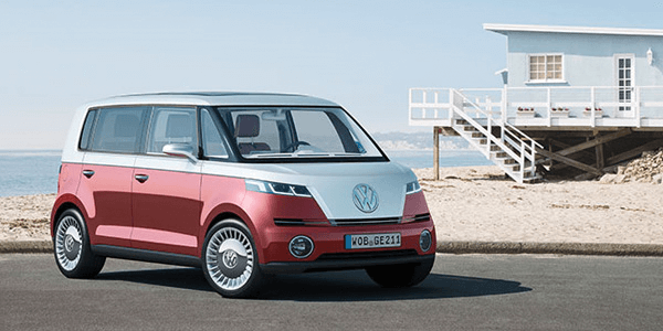 TOC-vw_microbus110228_01.png