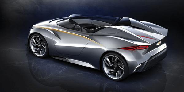 Image Source: Lamborghini