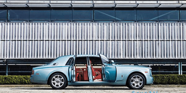 TOC-electric_rolls_royce110404.png