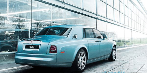 TOC-electric_rolls_royce110404_03.png