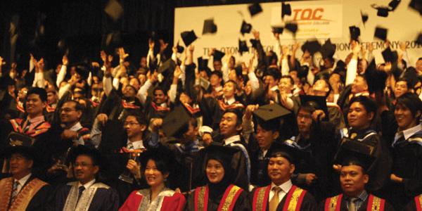 TOC-graduation02.png