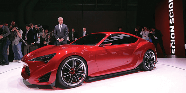 TOC-scion_frs_110421_01.png