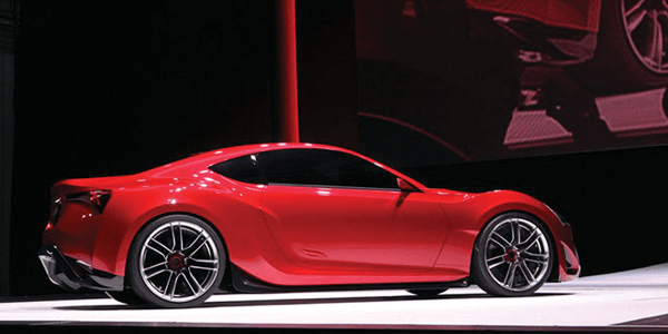 TOC-scion_frs_110421_04.png