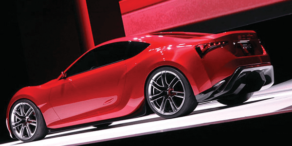 TOC-scion_frs_110421_05.png