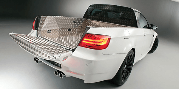 TOC-bmw_bed110401_03.png