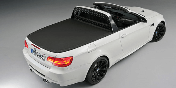 TOC-bmw_bed110401_04.png