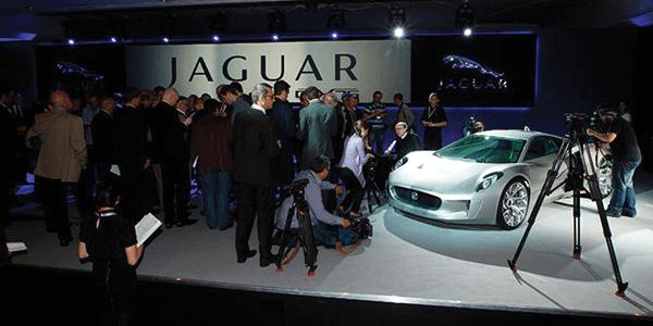 TOC-jaguar_hybrid_110506_01.png