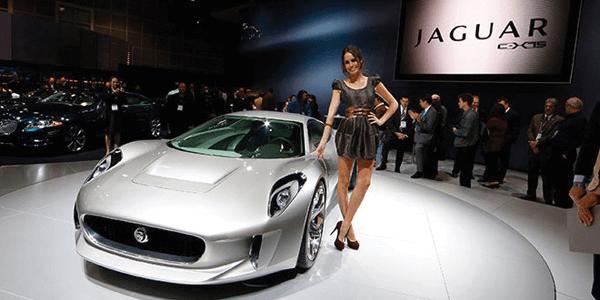TOC-jaguar_hybrid_110506_04.png