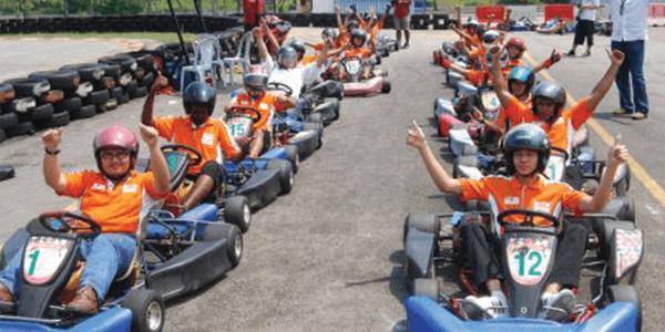 TOC-kart-race-2.png