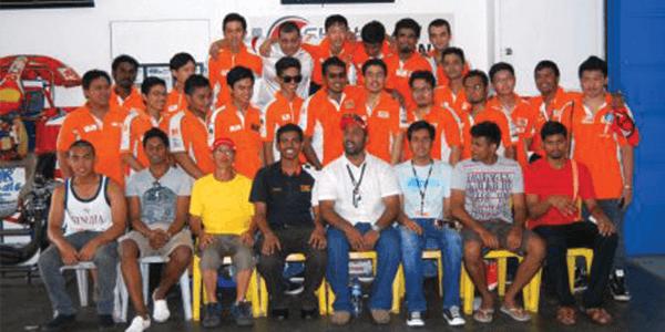 TOC-kart-race-3.png