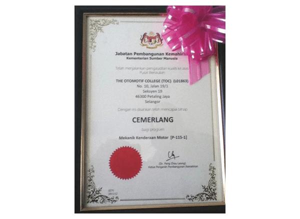 TOC-award-certificate.png