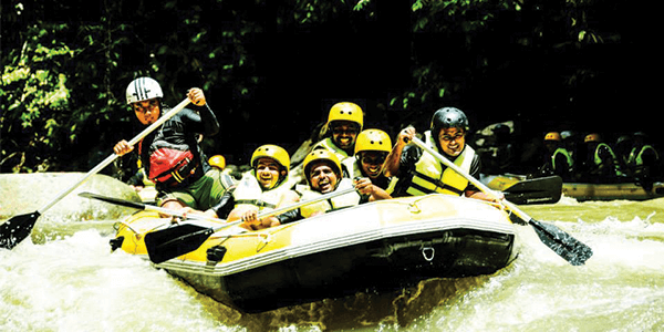 TOC-Water-Rafting-2.png