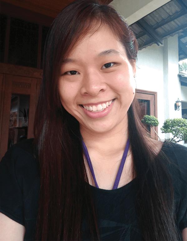 TOC-alumni-chew-li-jing-interview.png