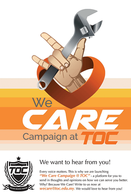 TOC-we-care-poster.png