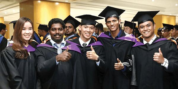 TOC-Graduation-2016-1.png