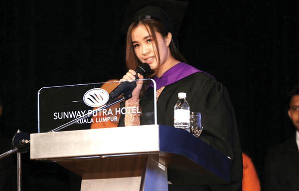 TOC-Graduation-2016-5.png