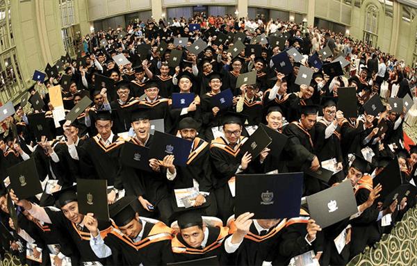 TOC-Graduation-2016-4.png