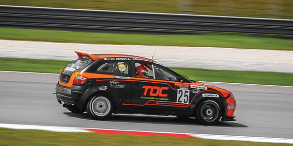 TOC-News-Championship-4.png