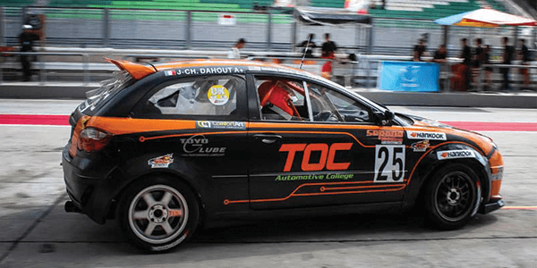 TOC-News-Championship-1.png
