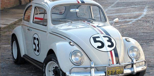 Photo Source:  Herbie Mania