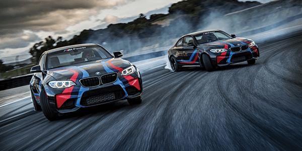 Photo Source:  BMW Blog