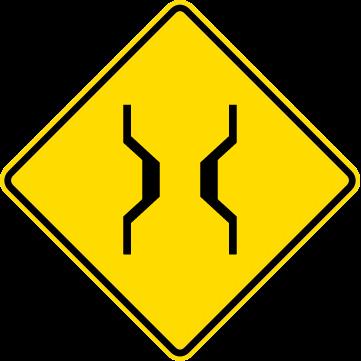 Source:  https://upload.wikimedia.org/wikipedia/commons/8/8f/Jambatan_sempit.png