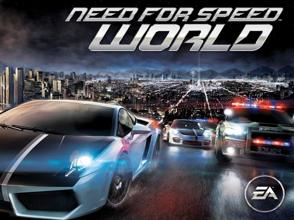 Photo Source:   http://mrtopten.com/wp-content/uploads/2016/09/top-10-best-need-for-speed-games-1.jpg