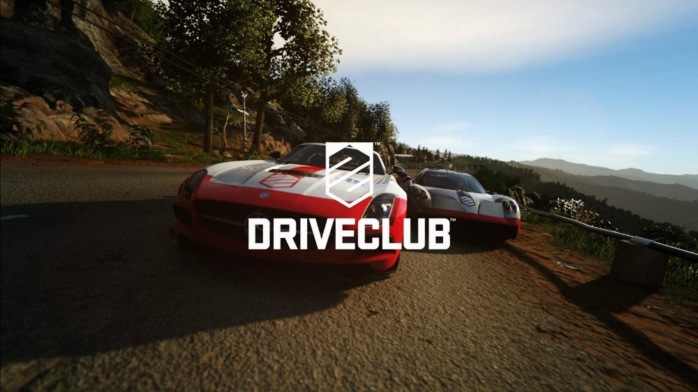 Photo Source: https://static.carthrottle.com/workspace/uploads/posts/2015/07/driveclub-feature-55986562ab0ba.jpg