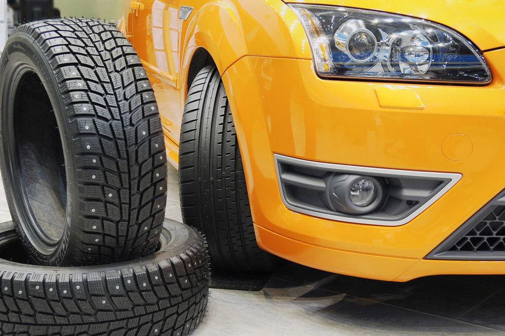 Image from:  LA Auto Service