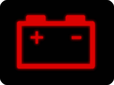 4 More Warning Lights On Your Car Dashboard Amp What They Mean Toc Globally Acknowledged