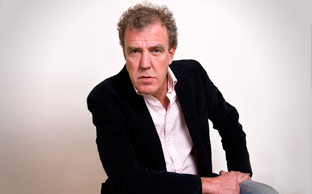 Image source:  https://www.driving.co.uk/s3/st-driving-prod/uploads/2015/04/jeremy-clarkson-facts.jpg